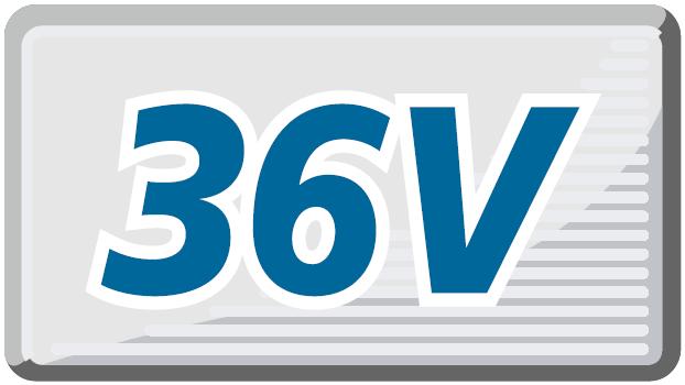 36V_1