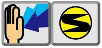 symbol_7