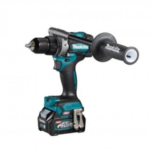 DF001G Cordless Driver Drill