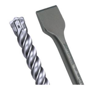 Drilling (Masonry)
