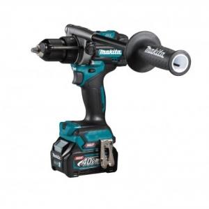 HP001G Cordless Hammer Driver Drill