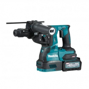 HR004G Cordless Combination Hammer