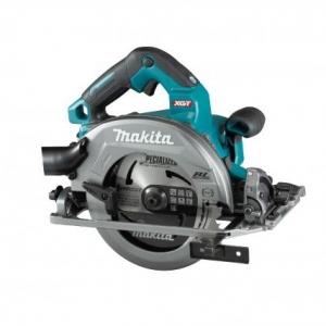 HS004G Cordless Circular Saw