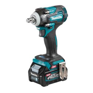 TW004G Cordless Impact Wrench
