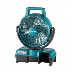 CF001G Cordless Fan