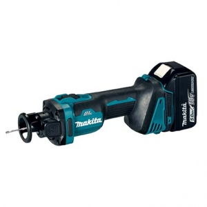 DCO181 Cordless Cut-Out Tool