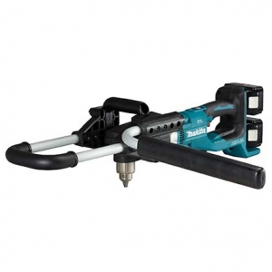 DDG460 Cordless Earth Auger
