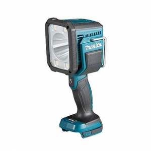 DML812 Cordless Flashlight