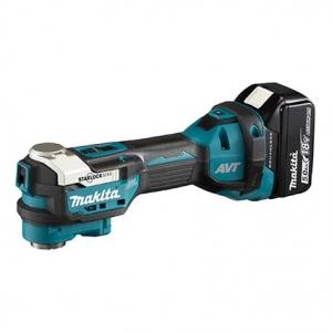 DTM52 Cordless Multi Tool