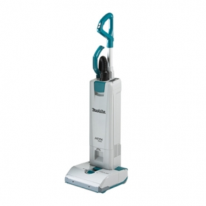 DVC560 Cordless Upright Cleaner