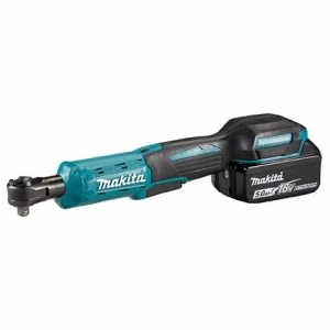 DWR180 Cordless Ratchet Wrench