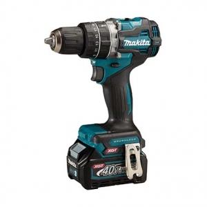 HP002G Cordless Hammer Driver Drill