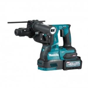 HR002G Cordless Combination Hammer