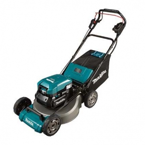 LM001C Battery Powered Lawn Mower