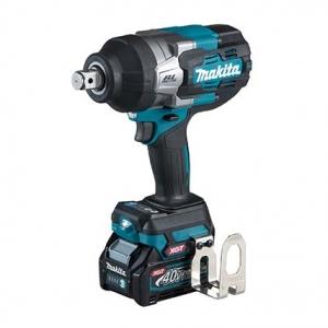 TW001G Cordless Impact Wrench