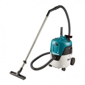 VC2000L Vacuum Cleaner (Wet & Dry)